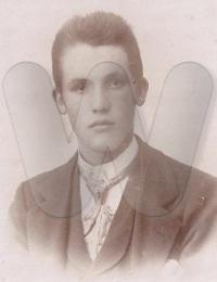 Aksel Abrahamsen