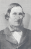 Abraham Olsen