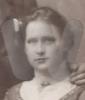Marie Abrahamsen